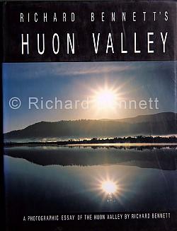 07HuonValleyBook