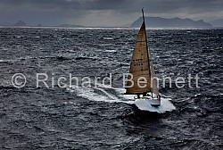 18YachtRacePhotography_Icefire5908SH10