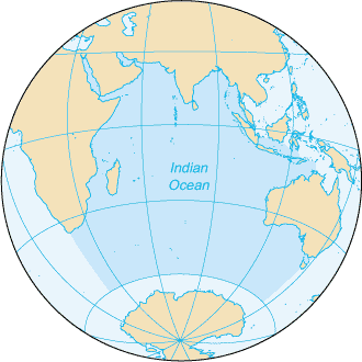 b2ap3_thumbnail_Indian_Ocean-CIA_WFB_Map.png