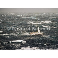 YachtRaces/YR1998/sh98storm/ASPECT COMPUTING 102SH98