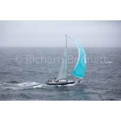 YachtRaces/YR2016/S2H/Allegro 7015 SH2016