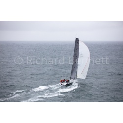 YachtRaces/YR2016/S2H/Balance 6834 SH2016