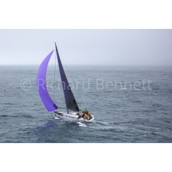 YachtRaces/YR2016/S2H/Black Sheep 6978 SH2016