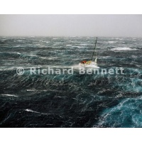 YachtRaces/YR1998/sh98storm/Secret Mens Business103SH98
