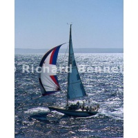 YachtRaces/YR2000/sydney hob 2000/Impeccable 476ASH00