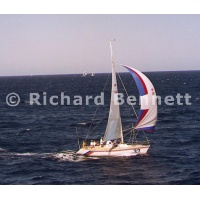 YachtRaces/YR2000/sydney hob 2000/Impeccable 478ASH00