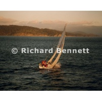 YachtRaces/YR2001/2001SydneyHobart/Anaconda 355 MH01