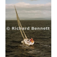 YachtRaces/YR2001/2001SydneyHobart/Another Challenge 268 SH01