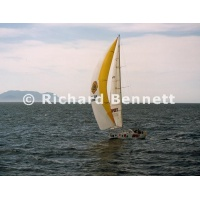 YachtRaces/YR2001/2001SydneyHobart/Aspect Computing 163 SH01