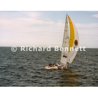 YachtRaces/YR2001/2001SydneyHobart/Aspect Computing 166 SH01