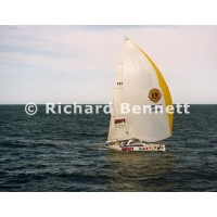 YachtRaces/YR2001/2001SydneyHobart/Aspect Computing 167 SH01