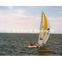 YachtRaces/YR2001/2001SydneyHobart/Aspect Computing 168 SH01