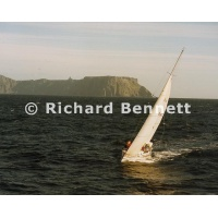 YachtRaces/YR2001/2001SydneyHobart/B52 420 SH01