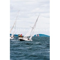 YachtRaces/YR2003/ssrw/42 South 3-28SSRW04