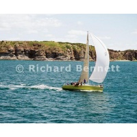 YachtRaces/YR2003/ssrw/42 South 41SSRW04