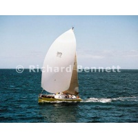 YachtRaces/YR2003/ssrw/42 South 42SSRW04