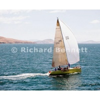 YachtRaces/YR2003/ssrw/42 South 48SSRW04