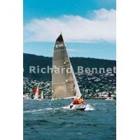 YachtRaces/YR2003/ssrw/Another Girl 4-10SSRW04