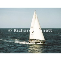 YachtRaces/YR2004/2004SydneyHobart/ADAGOLD AVIATION 156 SH04