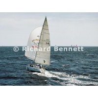YachtRaces/YR2004/2004SydneyHobart/ADDICTION 452 SH04
