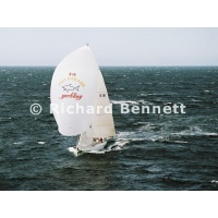 YachtRaces/YR2004/2004SydneyHobart/ADDICTION 745 SH04