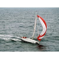 YachtRaces/YR2005/PC05/ATHENA 089 PC05