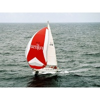 YachtRaces/YR2005/PC05/ATHENA 090 PC05
