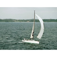 YachtRaces/YR2005/PC05/CALIBRE 112 PC05