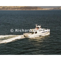 YachtRaces/YR2007/CRUISING YACHTS and POLICE/POLICE BOAT 697LH07