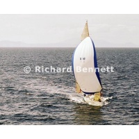 YachtRaces/YR2007/MEL HBT 2007/ADDICTION 478MH07