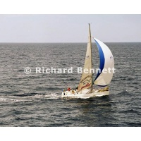 YachtRaces/YR2007/MEL HBT 2007/ADDICTION 481MH07