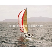 YachtRaces/YR2007/MEL HBT 2007/ALEX TEAM MACADIE 361MH07