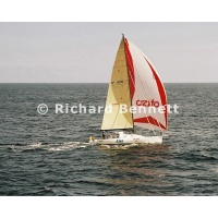 YachtRaces/YR2007/MEL HBT 2007/ALEX TEAM MACADIE 362MH07