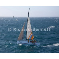 YachtRaces/YR2009/syd hobart2009/AFR Midnight Rambler 0725SH09