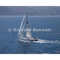 YachtRaces/YR2009/syd hobart2009/Adventure of Hornet1058SHO9