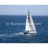 YachtRaces/YR2009/syd hobart2009/Adventure of Hornet1062SHO9