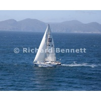 YachtRaces/YR2009/syd hobart2009/Adventure of Hornet 1056SHO9