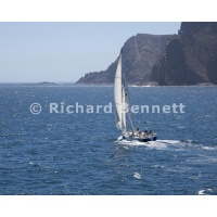 YachtRaces/YR2009/syd hobart2009/Adventure of Hornet 1060SHO9