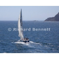 YachtRaces/YR2009/syd hobart2009/Adventure of Hornet 1061SHO9