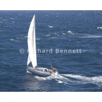 YachtRaces/YR2010/Addiction 5943MH10