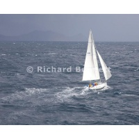 YachtRaces/YR2010/Addiction 5944MH10