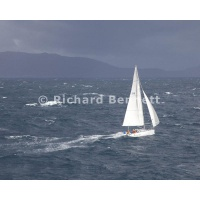 YachtRaces/YR2010/Addiction 5945MH10