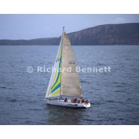 YachtRaces/YR2010/Advantedge 5606LH10
