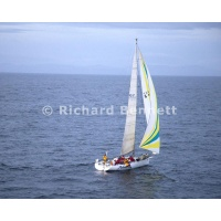 YachtRaces/YR2010/Advantedge 5607LH10