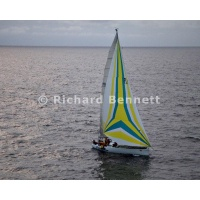 YachtRaces/YR2010/Advantedge 5608LH10