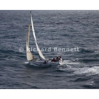 YachtRaces/YR2010/Alien 5952MH10