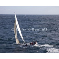 YachtRaces/YR2010/Alien 5953MH10