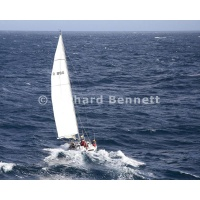 YachtRaces/YR2010/Alien 5954MH10