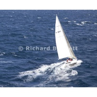 YachtRaces/YR2010/Alien 5955MH10