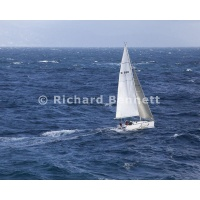 YachtRaces/YR2010/Alien 5956MH10